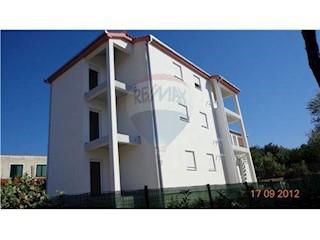 Wohnung - Verkauf - SPLITSKO-DALMATINSKA - ČIOVO - OKRUG DONJI