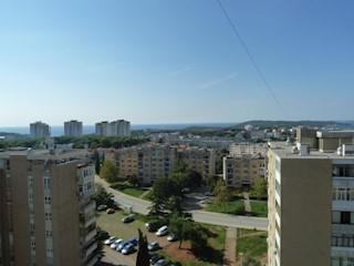 Wohnung - Verkauf - ISTARSKA - PULA - PULA