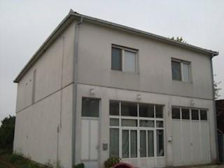 Wohnung - Verkauf - DUBROVAČKO-NERETVANSKA - METKOVIĆ - METKOVIĆ