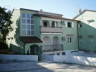Wohnung - Verkauf - ISTARSKA - TAR-VABRIGA - VABRIGA