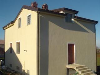 House - Sale - ISTARSKA - NOVIGRAD - NOVIGRAD