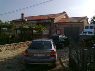 House - Sale - ISTARSKA - LABIN - KAPELICA