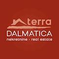 Terra Dalmatica d.o.o.