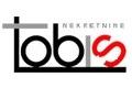 Tobis-nekretnine / Real Estate Croatia