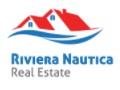 rivieranautica