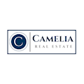 Camelia Real Estate j. d. o. o.