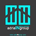 adriaINgroup
