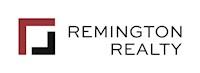 Remington Realty
