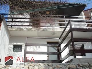 Kuća - Prodaja - ŠIBENSKO-KNINSKA - VODICE - PRVIĆ LUKA