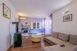 Appartamento - Vendita - ISTARSKA - PULA - PULA