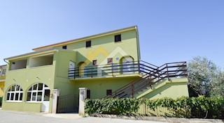 Wohnung - Verkauf - ISTARSKA - VODNJAN - PEROJ
