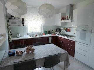Wohnung - Verkauf - PRIMORSKO-GORANSKA - KRK - PINEZIĆI