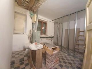 Appartamento - Vendita - SPLITSKO-DALMATINSKA - SPLIT - GRIPE
