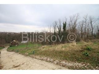 Zemljište - Prodaja - GRAD ZAGREB - ZAGREB - BOLFANI