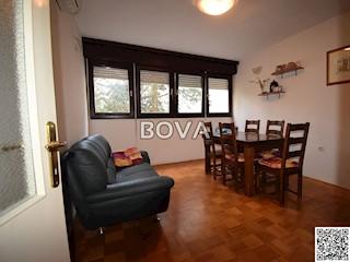 House - Sale - ZADARSKA - ZADAR - VOŠTARNICA