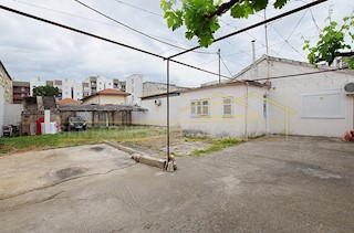 Poslovni prostor - Prodaja - ZADARSKA - ZADAR - JAZINE