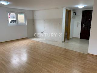 Appartamento - Vendita - GRAD ZAGREB - ZAGREB - SAVSKI GAJ