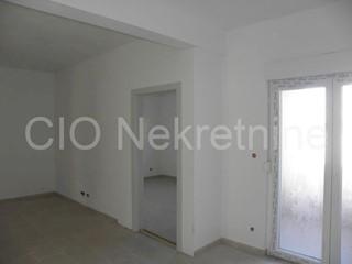 Kuća - Prodaja - SPLITSKO-DALMATINSKA - KAŠTELA - KAŠTEL GOMILICA