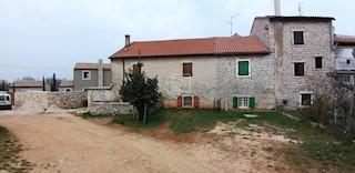 Kuća - Prodaja - ISTARSKA - UMAG - MURINE