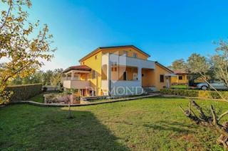 Kuća - Prodaja - ISTARSKA - UMAG - JURICANI