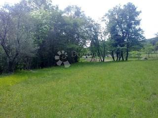 Terreno - Vendita - ISTARSKA - PIĆAN - KUKURINI