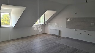 Appartamento - Vendita - GRAD ZAGREB - ZAGREB - BRITANAC