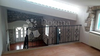 Kuća - Prodaja - ISTARSKA - ŽMINJ - JURIĆI