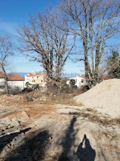 Zemljište - Prodaja - PRIMORSKO-GORANSKA - KRK - MARŠIĆI
