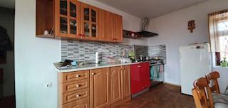 Kuća - Prodaja - ISTARSKA - GRAČIŠĆE - JAKAČIĆI