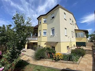 Kuća - Prodaja - ISTARSKA - MARČANA - LOBORIKA