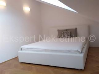 Wohnung - Verkauf - SPLITSKO-DALMATINSKA - SOLIN - SOLIN