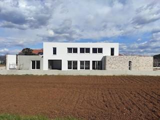Kuća - Prodaja - ZADARSKA - PAŠMAN - MRLJANE