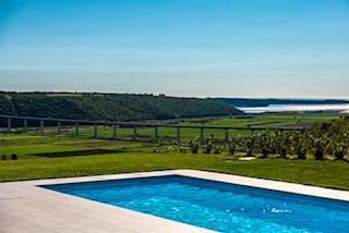 Kuća - Prodaja - ISTARSKA - BRTONIGLA - BRTONIGLA