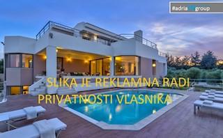 Kuća - Prodaja - SPLITSKO-DALMATINSKA - SPLIT - ŠPINUT