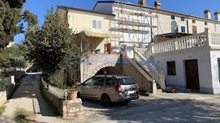 Casa - Vendita - PRIMORSKO-GORANSKA - KRK - PUNAT
