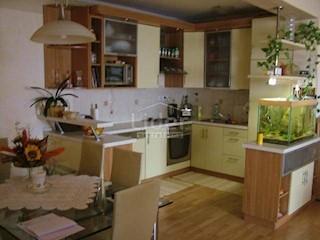 Kuća - Prodaja - ISTARSKA - POREČ - ROŠINI