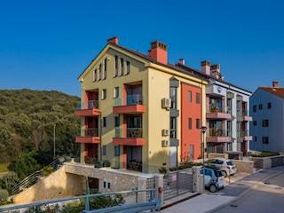 Wohnung - Verkauf - ISTARSKA - VRSAR - VRSAR