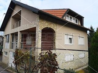 Kuća - Prodaja - KRAPINSKO-ZAGORSKA - OROSLAVJE - OROSLAVJE