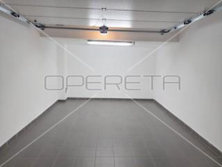 Poslovni prostor - Prodaja - GRAD ZAGREB - ZAGREB - TRNJE