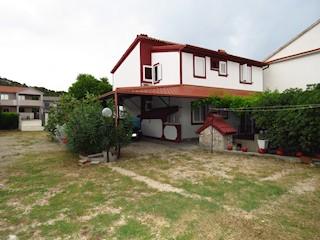 Casa - Vendita - ŠIBENSKO-KNINSKA - MURTER - JEZERA