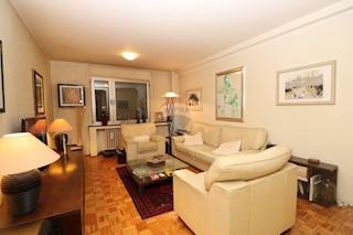 Wohnung - Verkauf - GRAD ZAGREB - ZAGREB - SAVICA