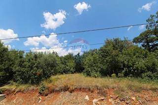 Grundstück - Verkauf - PRIMORSKO-GORANSKA - KOSTRENA - DUJMIĆI