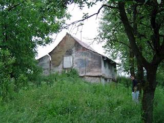 Zemljište - Prodaja - SISAČKO-MOSLAVAČKA - KUTINA - KUTINA