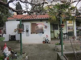 Kuća - Prodaja - PRIMORSKO-GORANSKA - RIJEKA - RIJEKA
