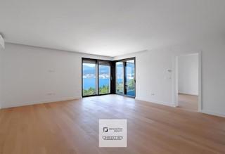 Appartamento - Vendita - PRIMORSKO-GORANSKA - RIJEKA - RIJEKA