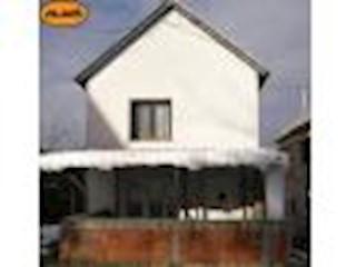 Kuća - Prodaja - ZAGREBAČKA - SAMOBOR - MANJA VAS