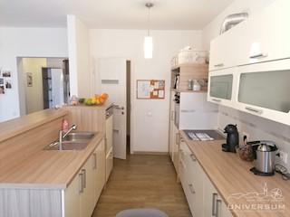 Appartamento - Vendita - ISTARSKA - UMAG - UMAG