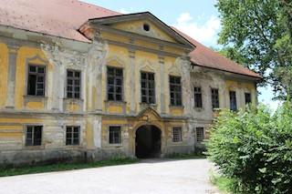 House - Sale - KRAPINSKO-ZAGORSKA - OROSLAVJE - OROSLAVJE