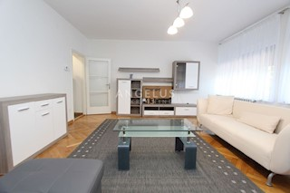Flat - Rent - GRAD ZAGREB - ZAGREB - DONJI GRAD