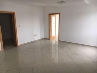 Poslovni prostor - Prodaja - GRAD ZAGREB - ZAGREB - JANKOMIR